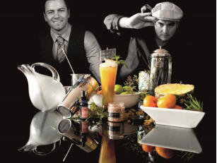 mixology master classes in washington