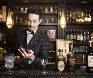 mixology classes for corporate events Washington
