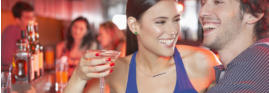 couples mixology classes Los Angeles