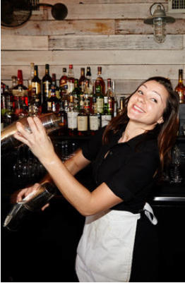 mixology classes Nashville
